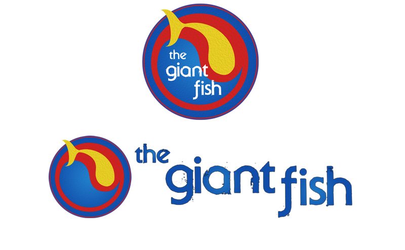 the-giant-fish2