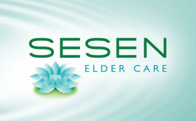 Sesen Elder Care